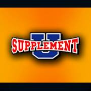 supplement u