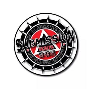 Submission Series 902 BJJ