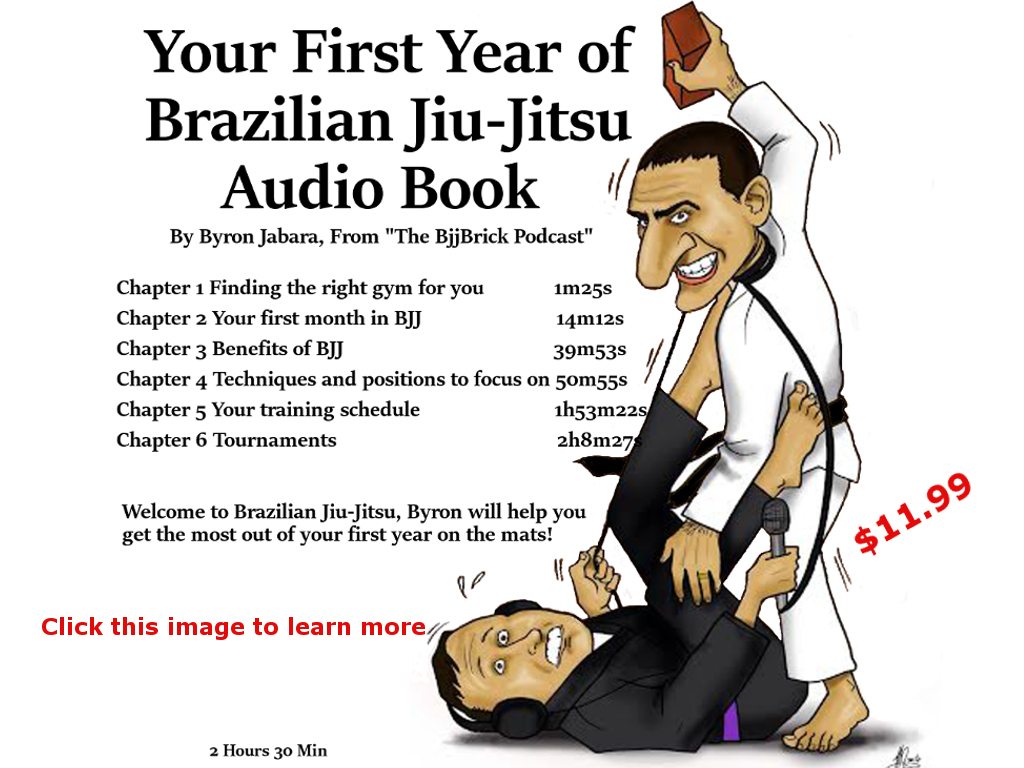 Your-First-Year-Of-BJJ-artwork-1199