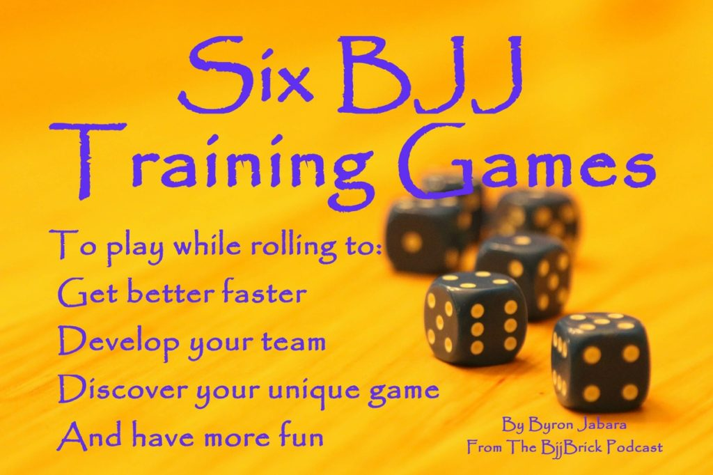 This image has an empty alt attribute; its file name is bjj-games-cover-1024x682.jpg